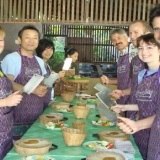 Smart Cook Thai Cookery School : Morning Course