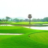 Chiang Mai Golf tour organizer and VIP transfer to Alpine golf club & resort