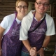 Smart Cook Thai Cookery School : Half day cooking program