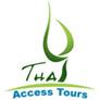 thaiaccesstours.com